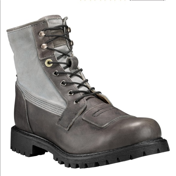 acaf435cc840 MEN S TIMBERLAND BOOT COMPANY® 6-INCH LINEMAN BOOT